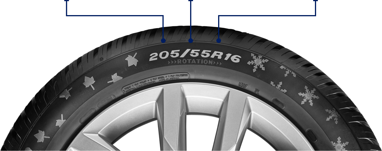 Cooper Tire & Rubber Company - Official Cooper Tires ® website