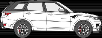 Auto & SUV