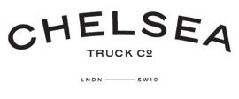 Chelsea Truck Co