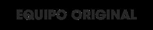 Montajes de Equipo Original (EO)