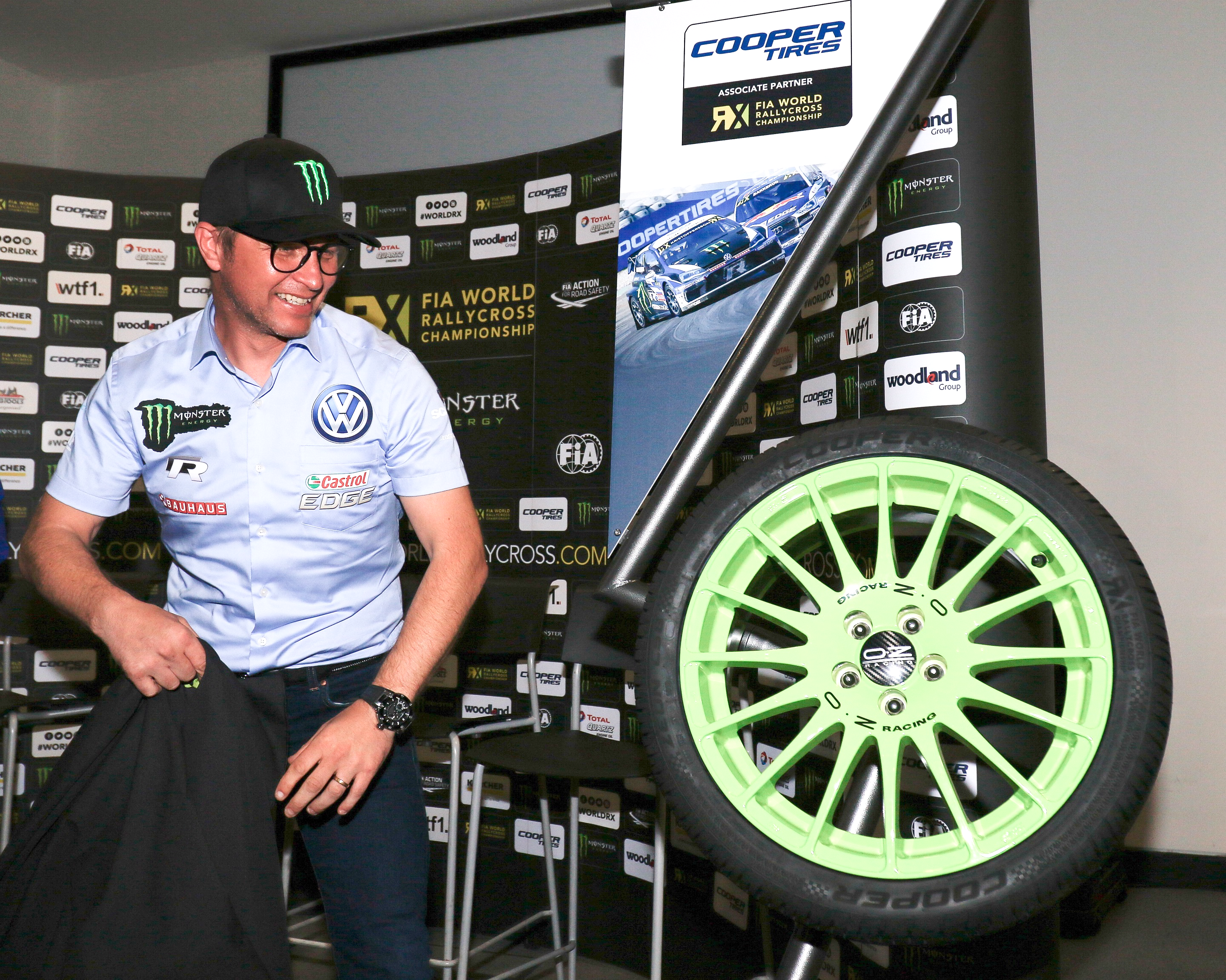 Petter Solberg unveils Cooper Zeon CS8 World RX limited edition - LR.png