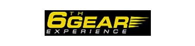 6th Gear Experience