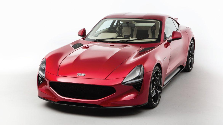new-car-gallery-image-1600x900-4.jpg