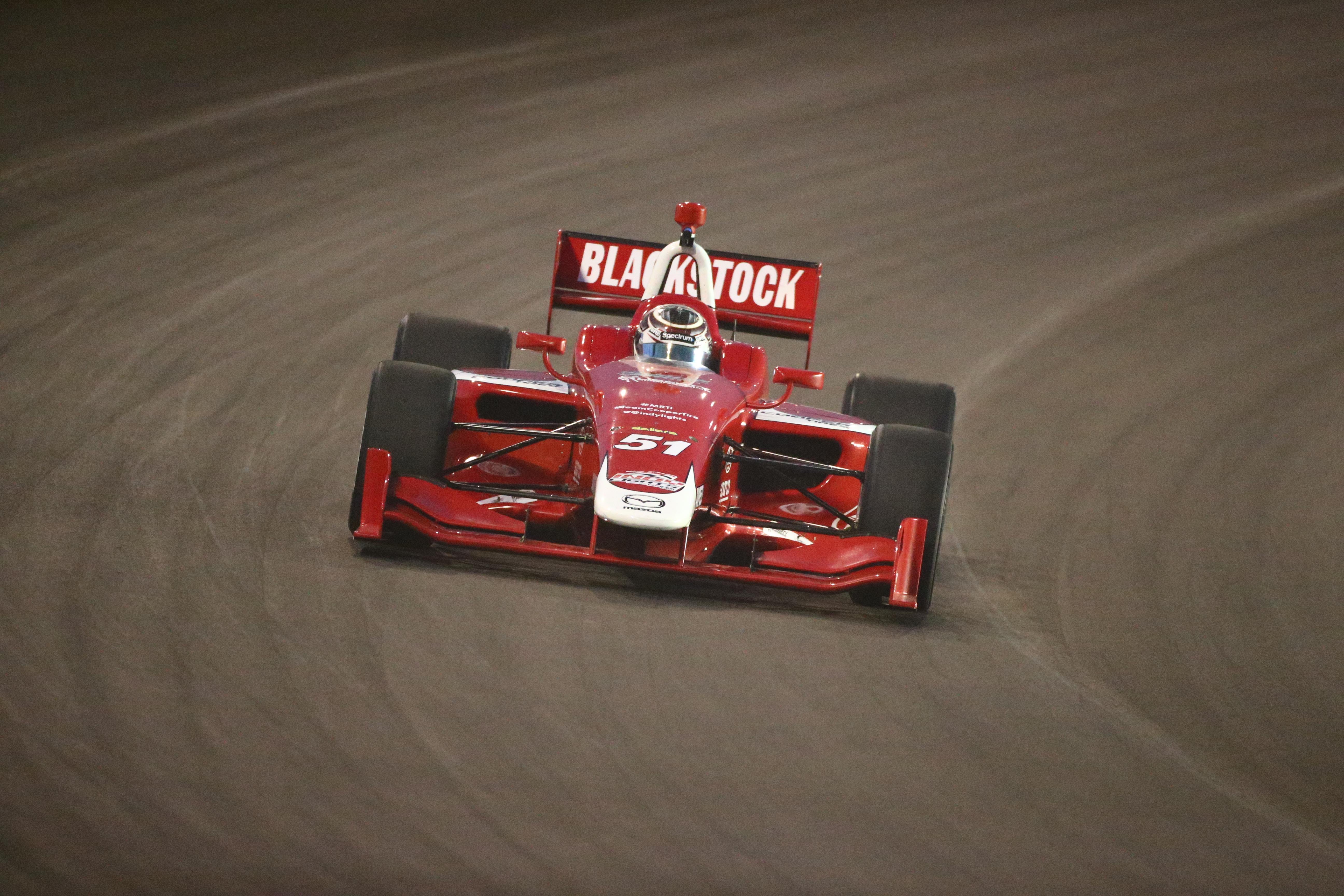 Indy-Lights-Red.jpg