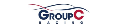 Group C Racing