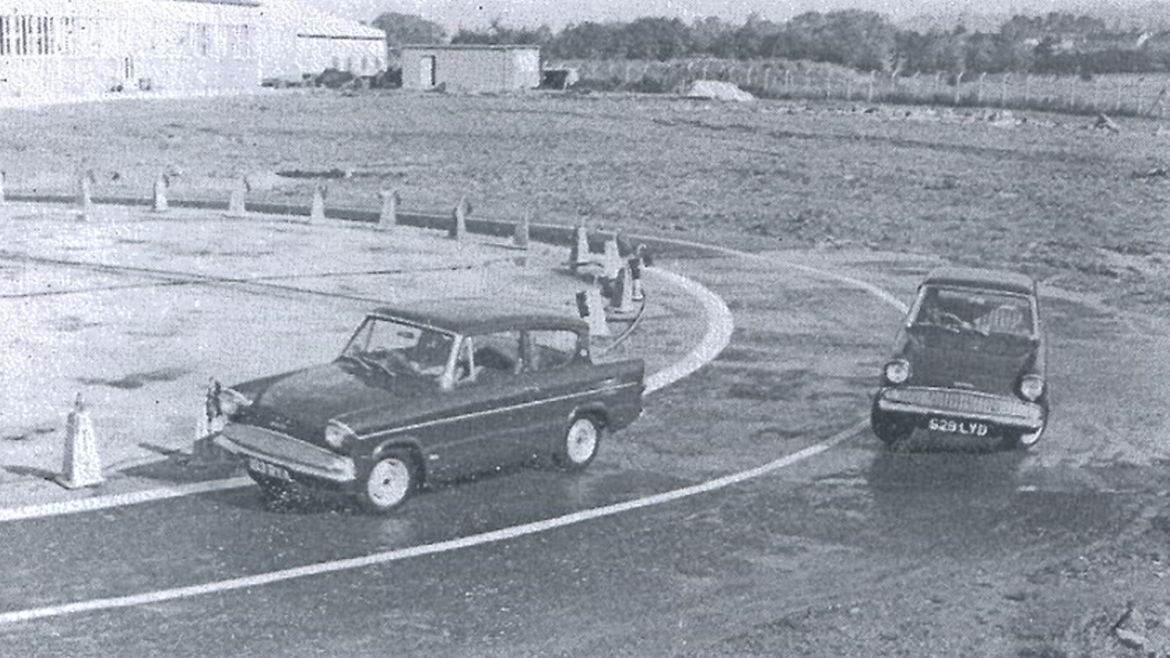Testing-tyres-on-the-Avon-skid-pan.png