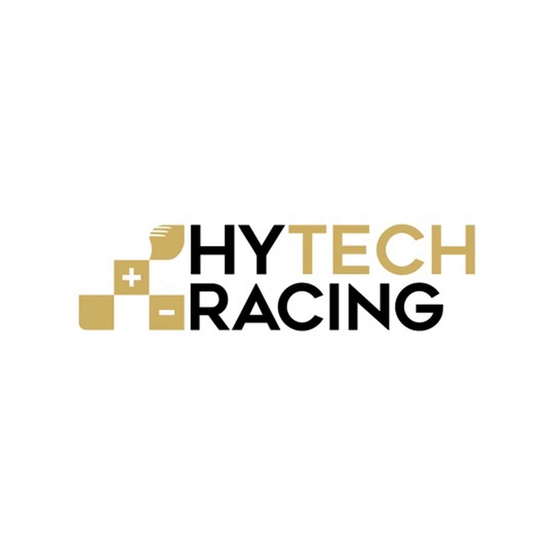 Georgia Institute of Technology: Hytech Racing