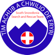 South Snowdonia Search & Rescue Team