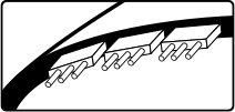 Hybrid Belt