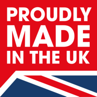 Made in the UK