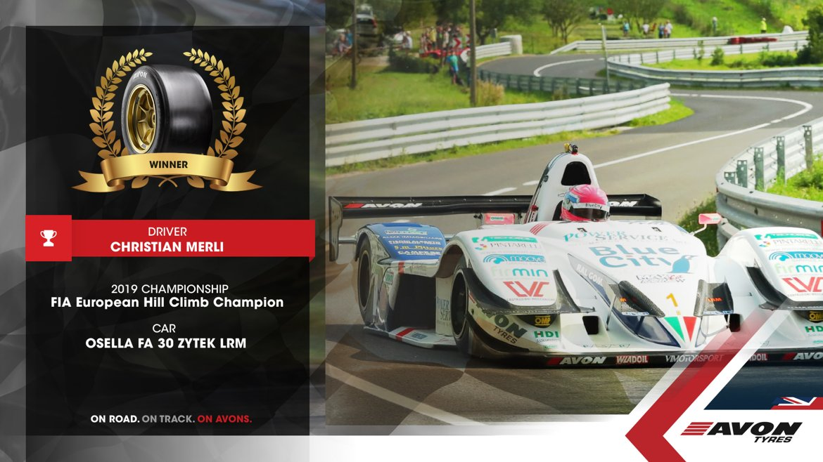 Christian Merli European Hill Climb Champion.jpg