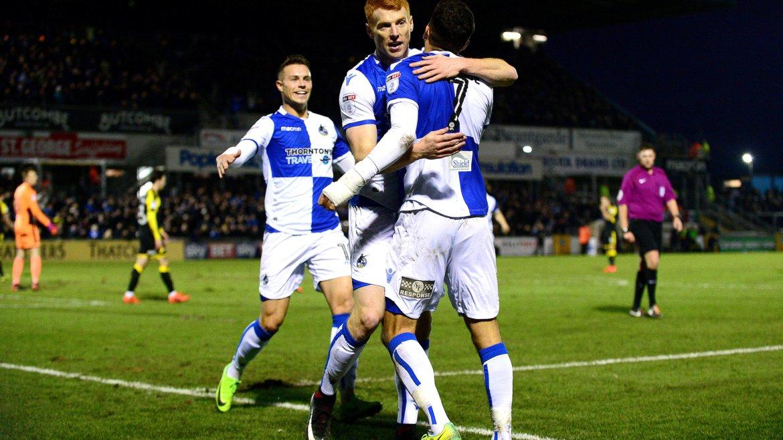 JMP_Bristol_Rovers_v_Rotherham_United_da039.jpg