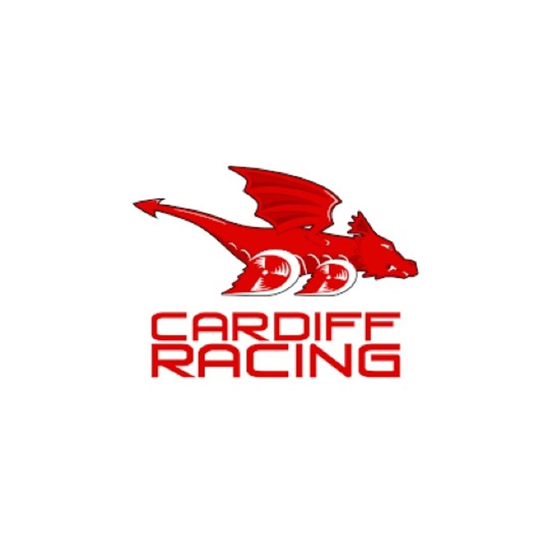 Cardiff University Racing