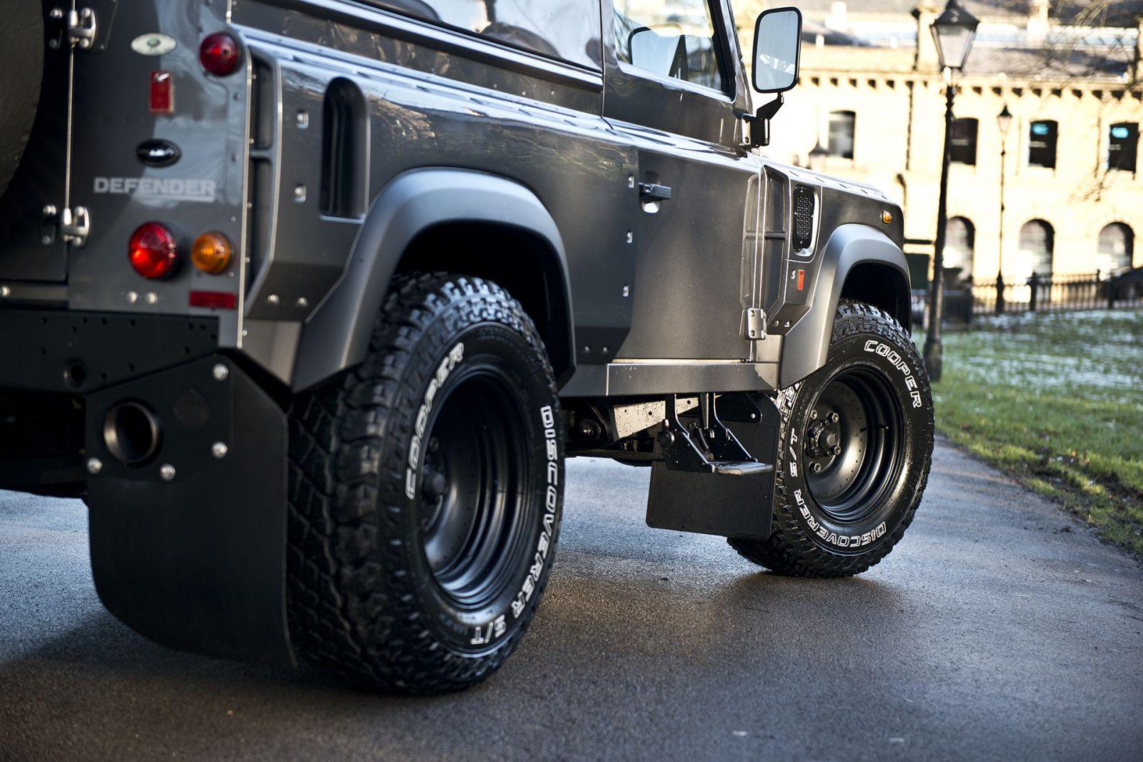 Grey-Chelsea-Truck-Co-Defender-Cooper-Discoverer-ST.jpg