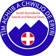 South Snowdonia Search and Rescue Team