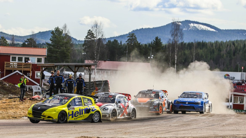 RallyX Nordic 2.jpg