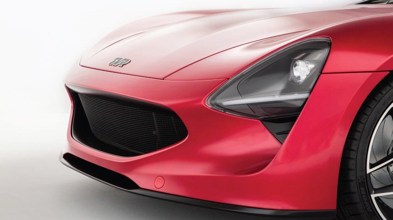 new-car-gallery-image-1600x900.jpg