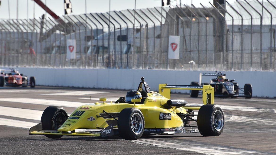 USF2000-Yellow.jpg