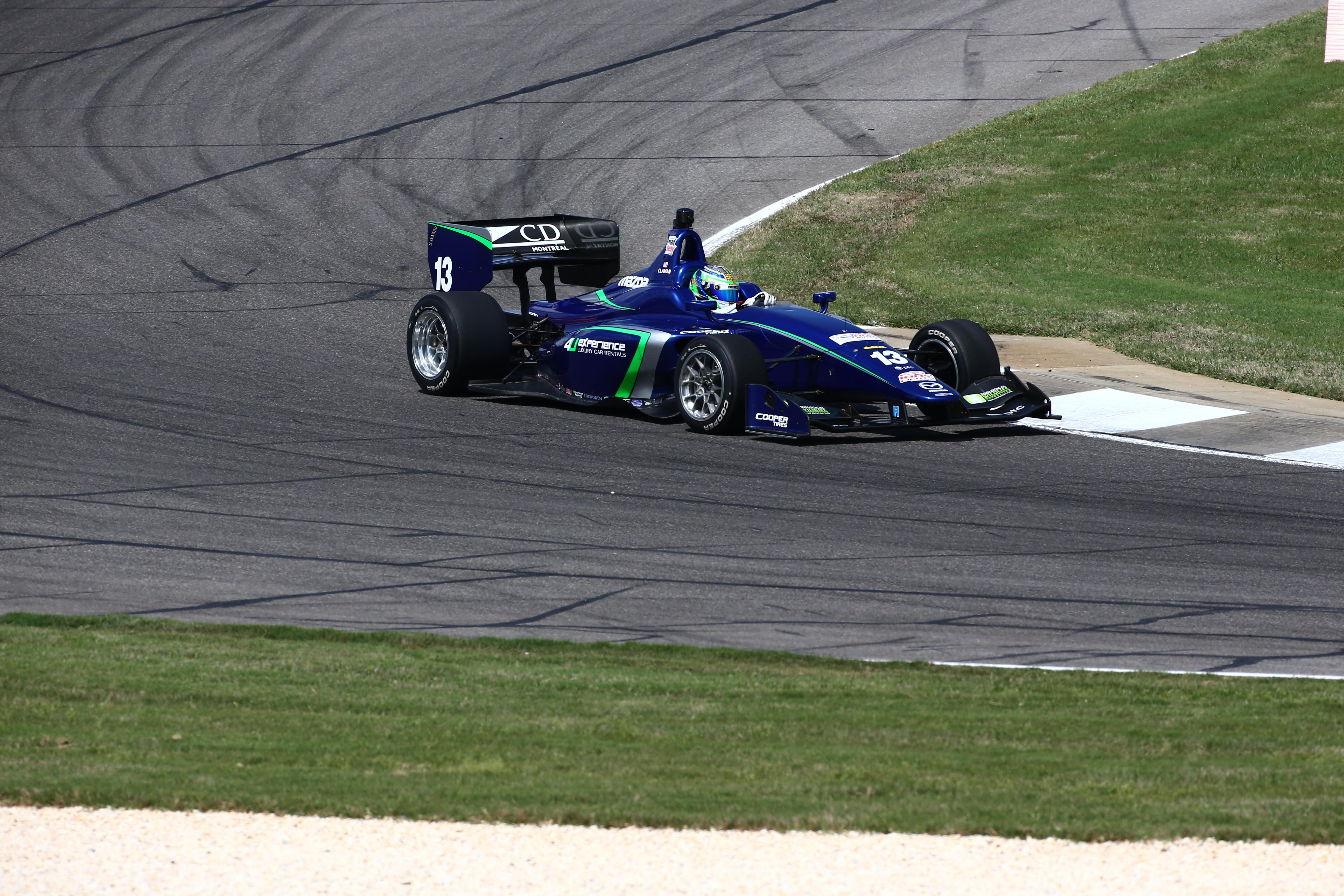 Indy-Lights-Blue-Side.jpg