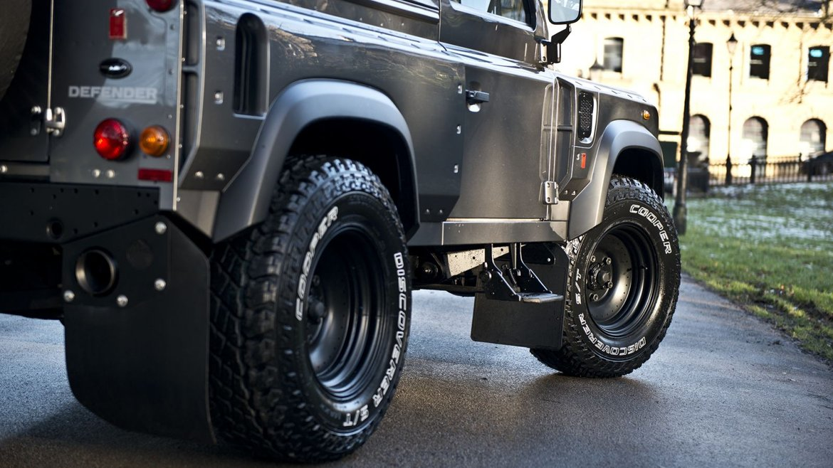Grey-Chelsea-Truck-Co-Defender-Cooper-Discoverer-ST.jpg