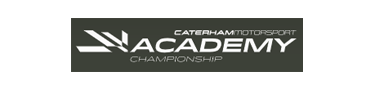 Caterham Academy
