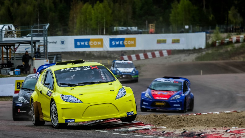 RallyX Nordic 'All-Star Magic Weekend' 3.jpg
