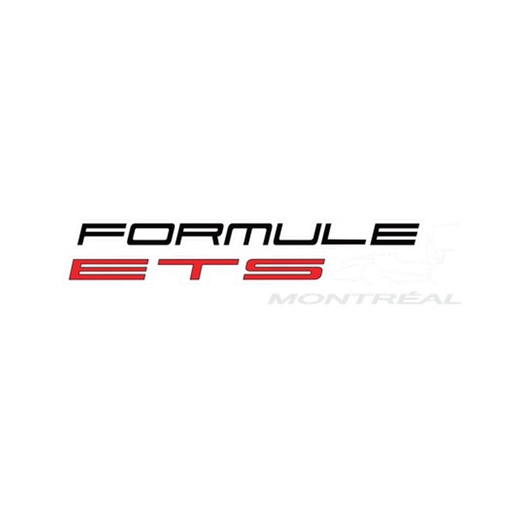 Formule ETS