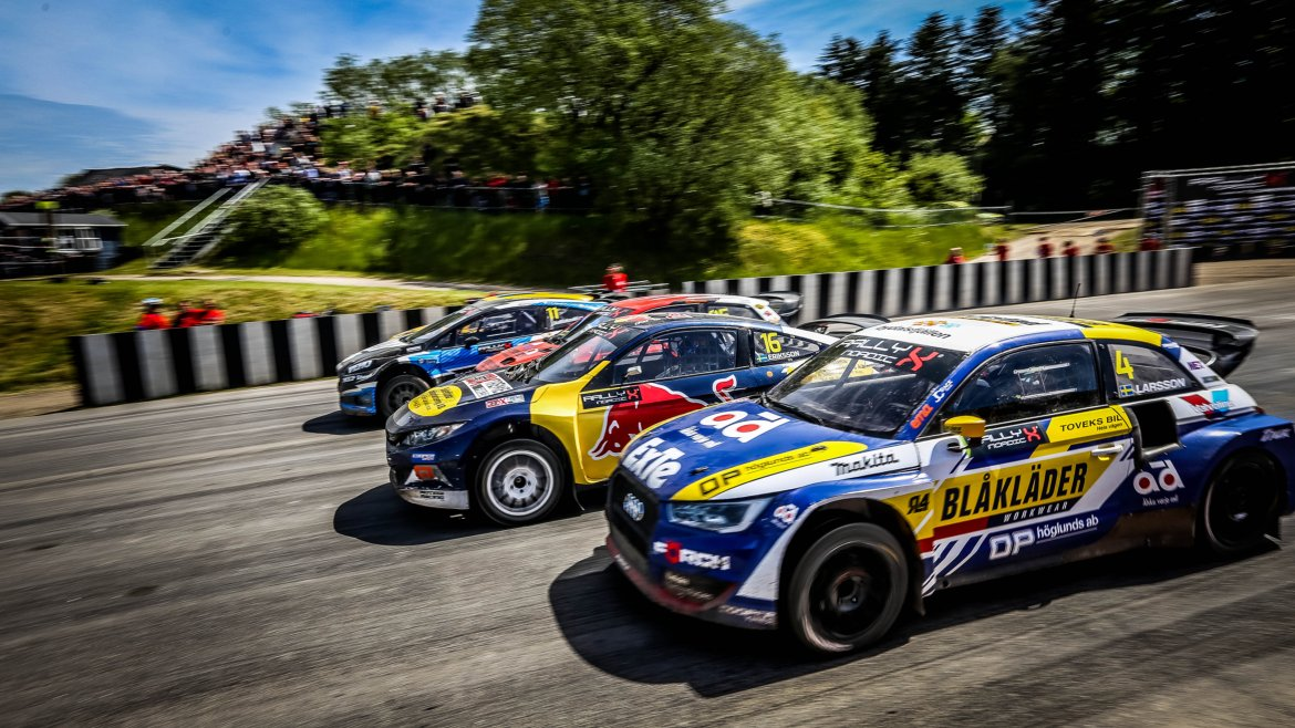 RallyX Nordic 'All-Star Magic Weekend' 1.jpg