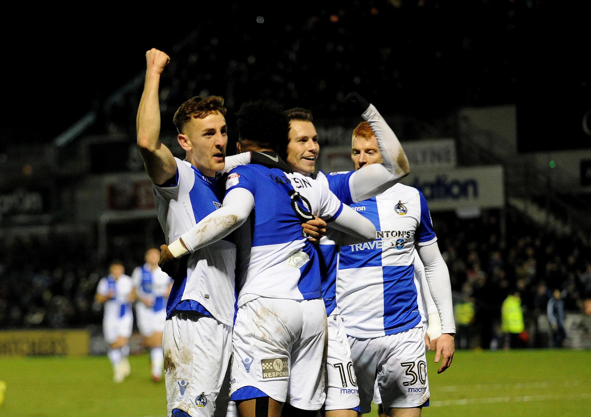 JMP_Bristol_Rovers_v_Southend_United_NB026.jpg