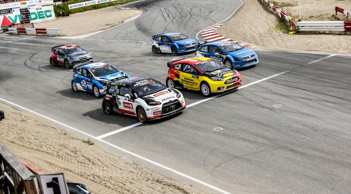 RallyX Nordic.jpg