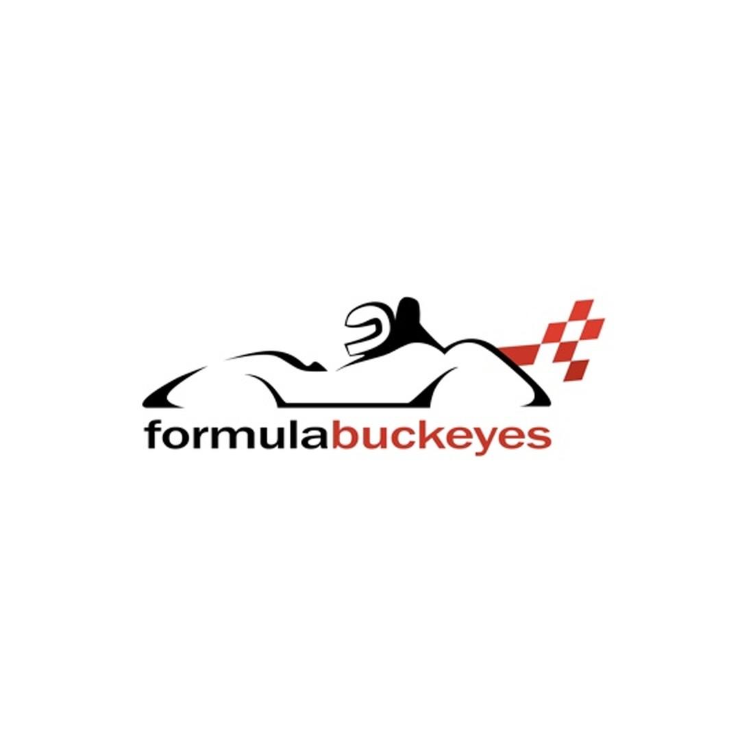 The Ohio State University: Formula Buckeyes