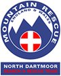 North Dartmoor Search and Rescue Team