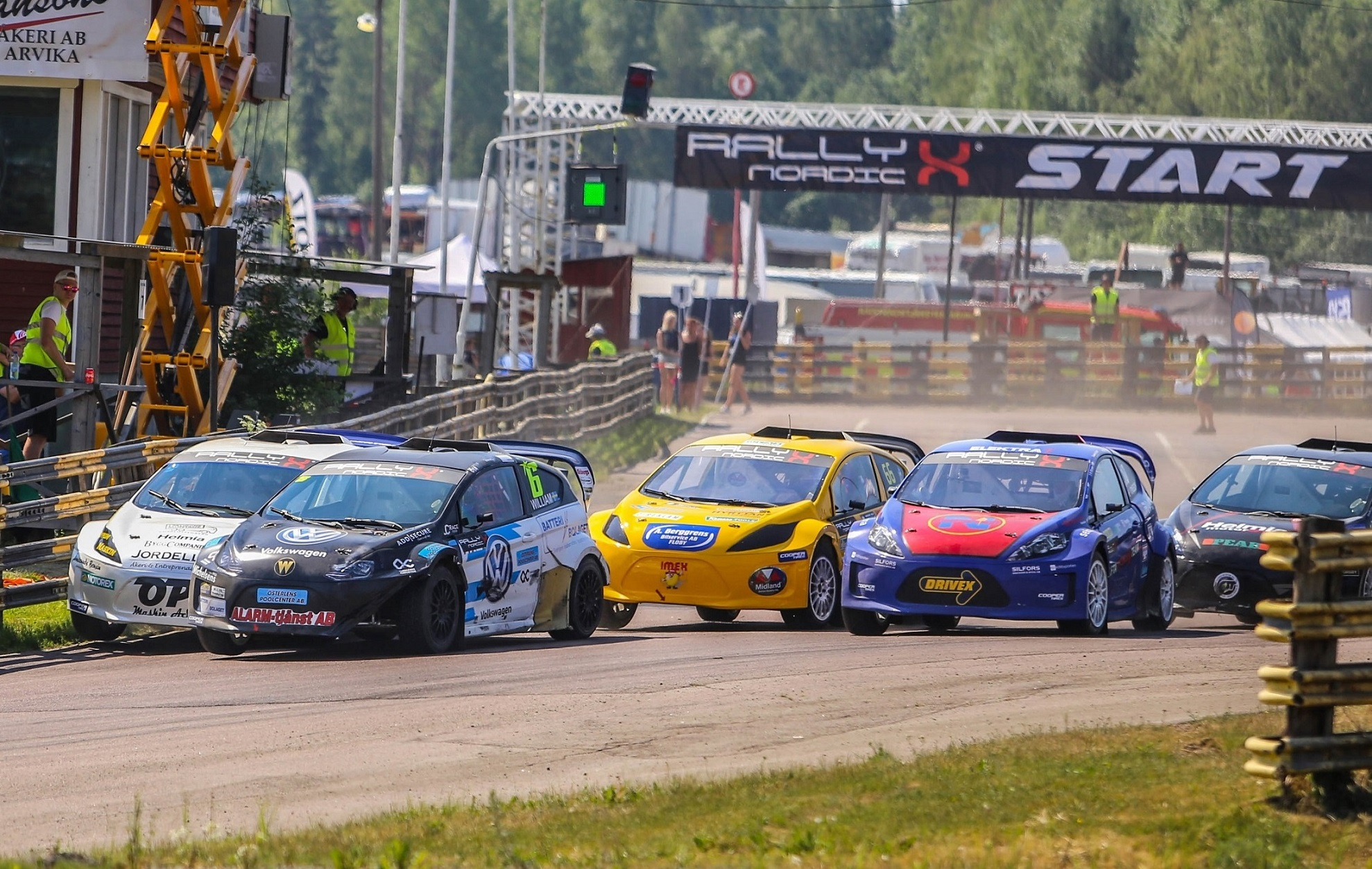 RallyX Nordic presented by Cooper Tires - LR.jpg
