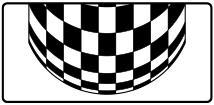 Race-C