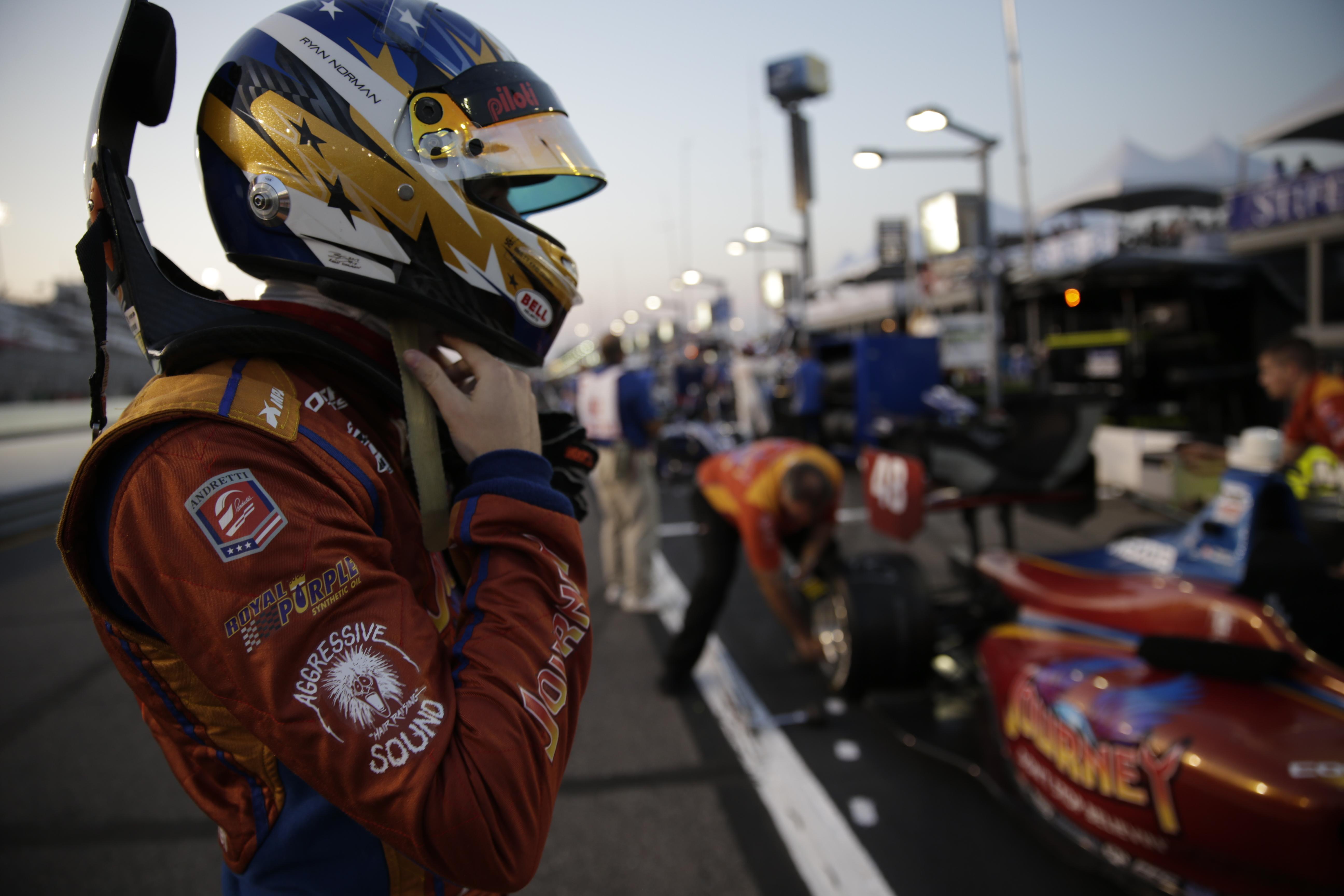 Indy-Lights-Helmet.jpg