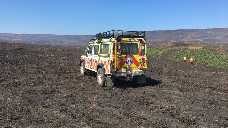 Moorland Fires.jpg