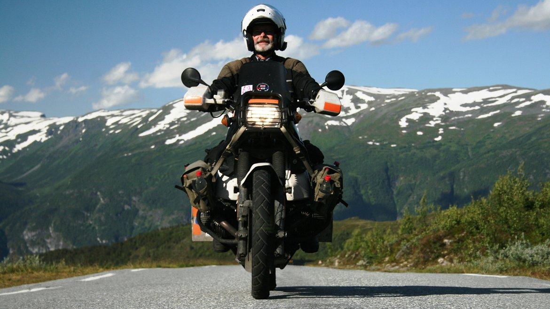 Sam Manicom Norway IMG_3837 apsr.jpg