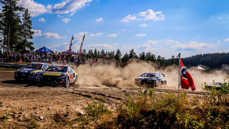 RallyX Nordic 'All-Star Magic Weekend' 2.jpg