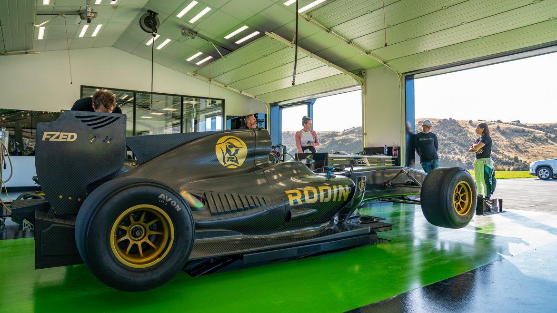 0320 Avon Rodin Cars (20).jpg