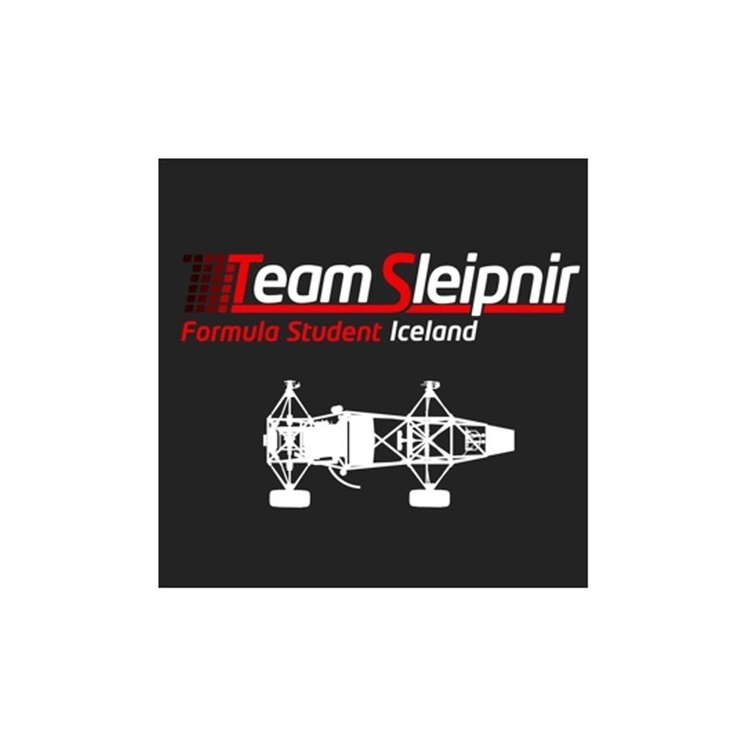 University of Reykjavik: Team Slepnir