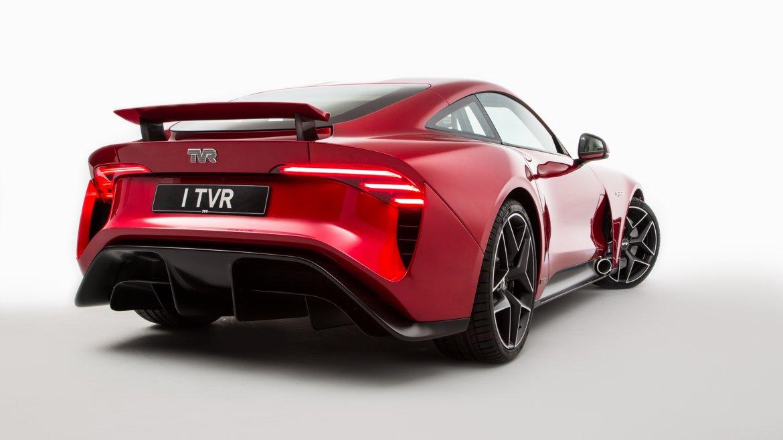 TVR-Griffith (3).jpg