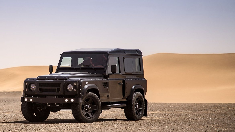 Kahn-Cooper-Zeon-LTZ-Desert.jpg