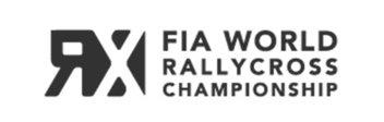 FIA WRX
