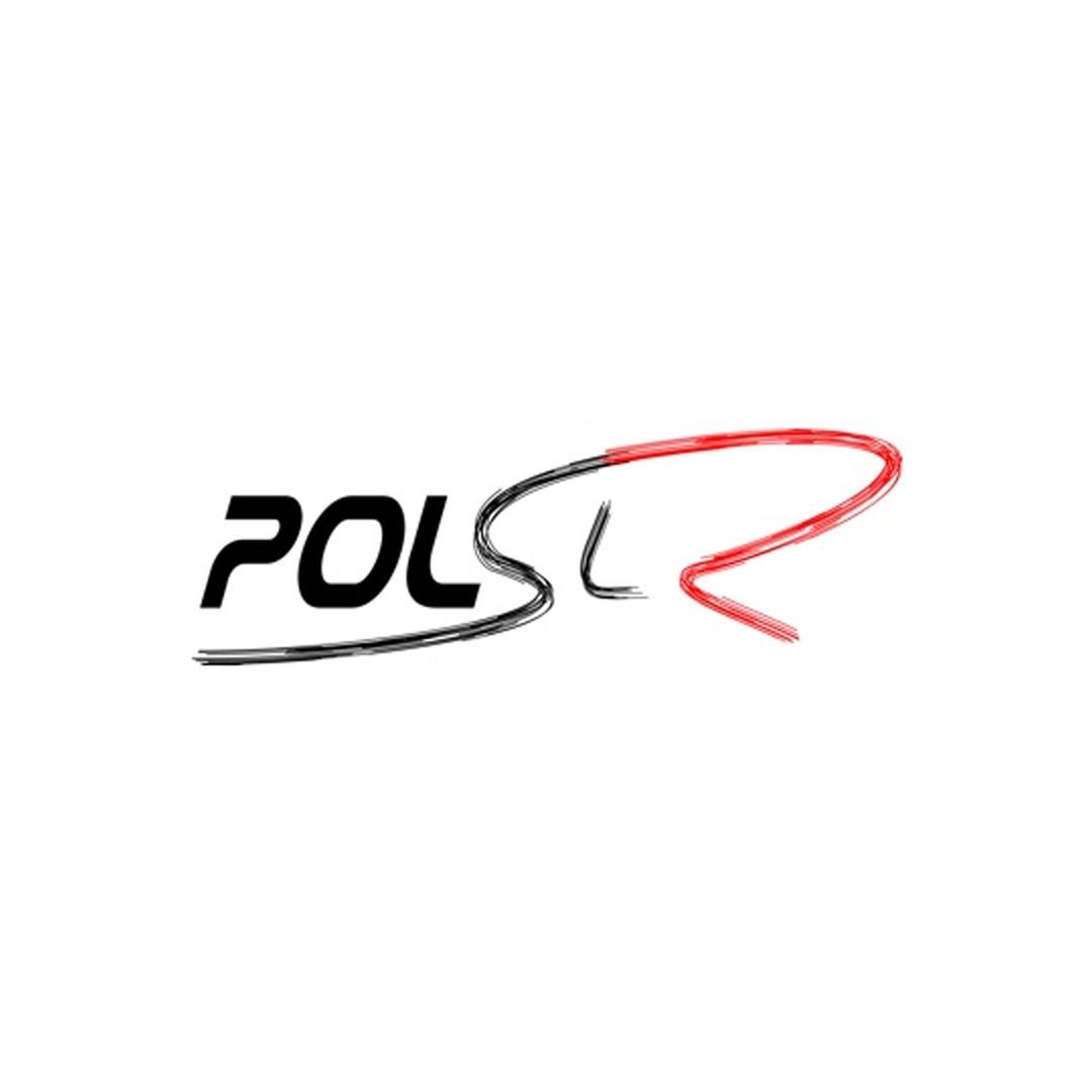 Pol SI Racing