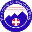 South Snowdonia Search & Rescue Team