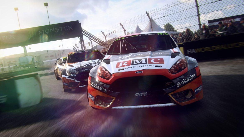DiRT_Rally_2_World RX in Motion_Fiesta 2.jpg