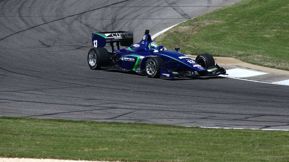 Indy-Lights-Blue-Side.jpg