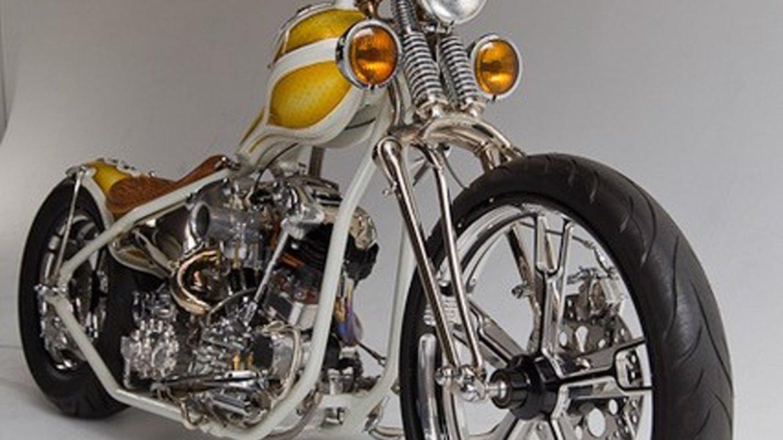 Hydra by master bike builder Paul Cox.jpg