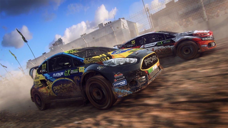 DiRT_Rally_2_World RX in Motion_Fiesta.jpg