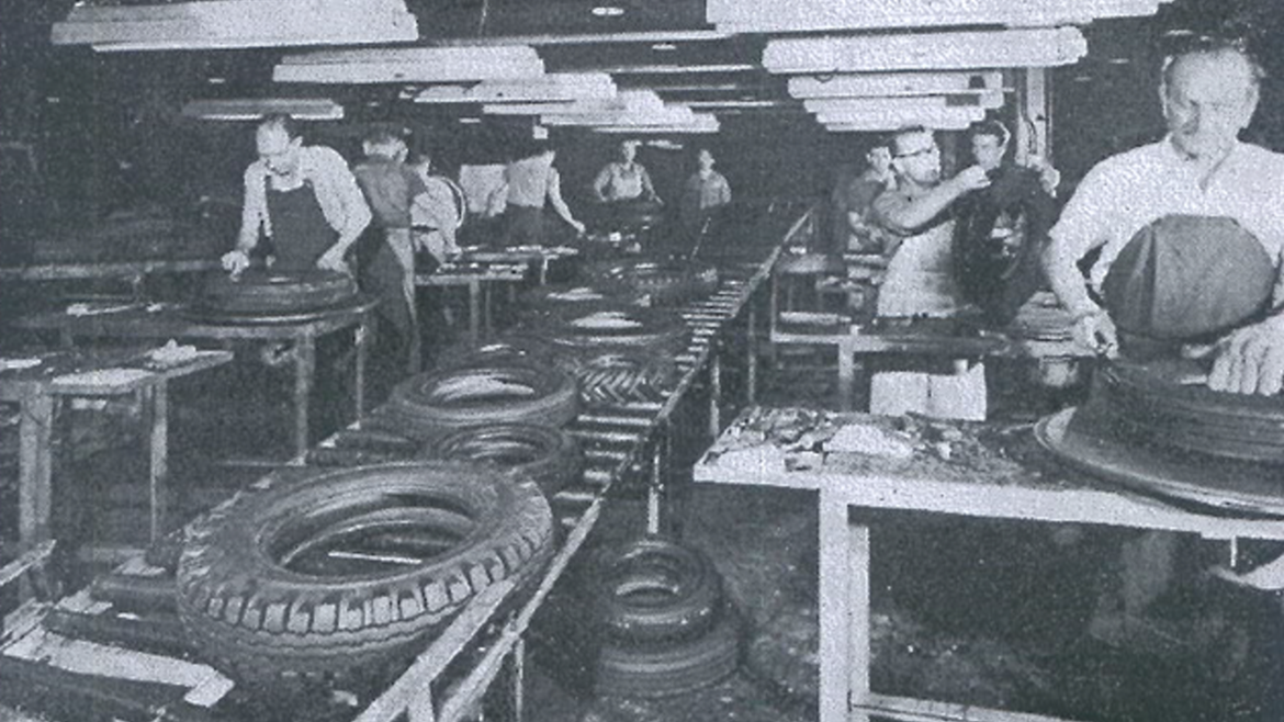 the-tyres-are-trimmed-and-inspected.png